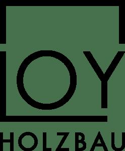 LOY_HOLZBAU_Final