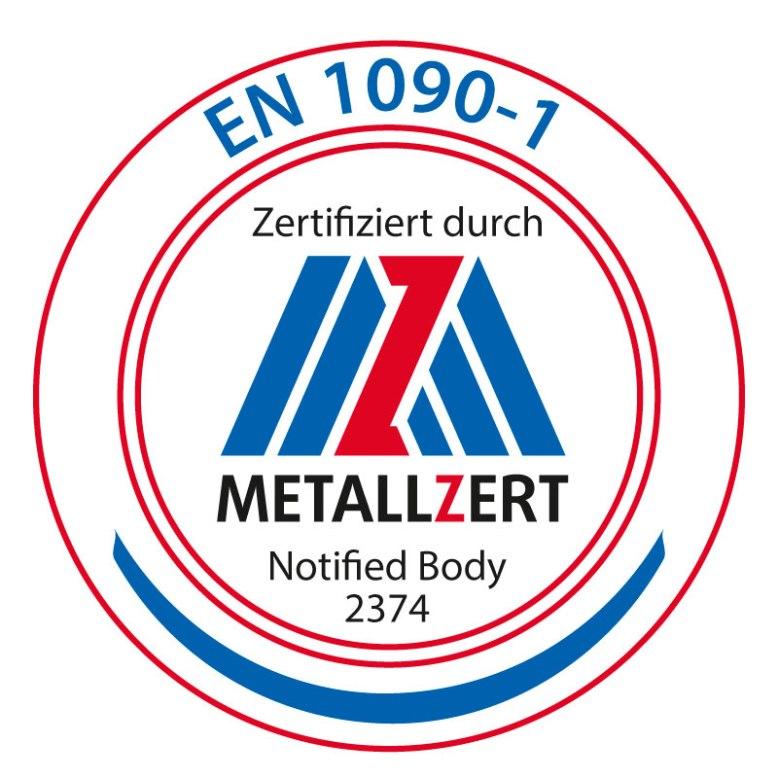 metallzert_button